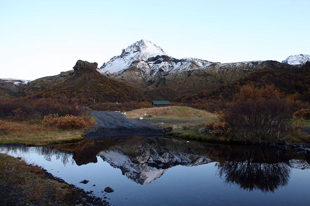 6 Day Highlands